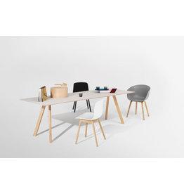 Tafels CPH30 L250 / Lino White