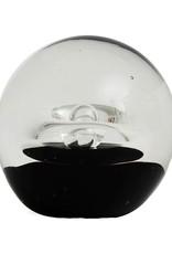 accessoires GLASS PAPEPRESS BLUR