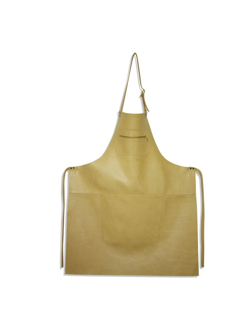 Keukengerei AMAZING APRONS BASIC NATURAL