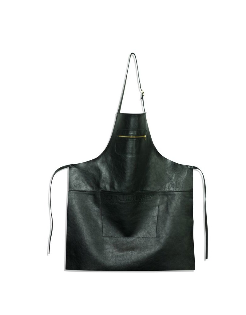 Keukengerei AMAZING APRONS BASIC COLORS BLACK