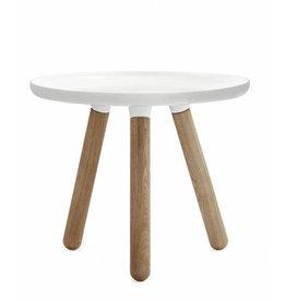 salontafel Tablo Table Small
