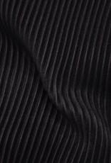 textiel 11129-1000