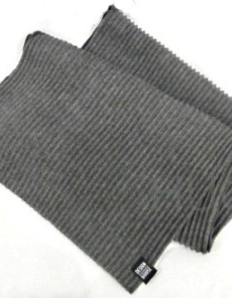 textiel Design Stockholm House