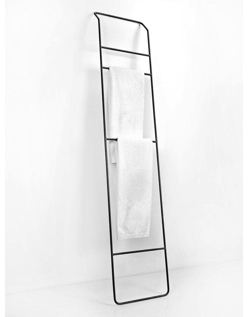 badkamer accessoires Serax - Scandinavisch design - 09/278.52.50