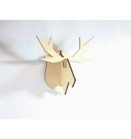 Gadgets noRdic Medium Hangende Eland