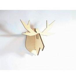 Gadgets noRdic Small Hangende Eland