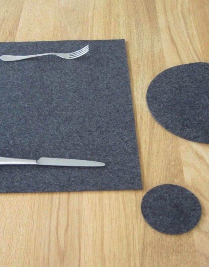accessoires HAY Placemat