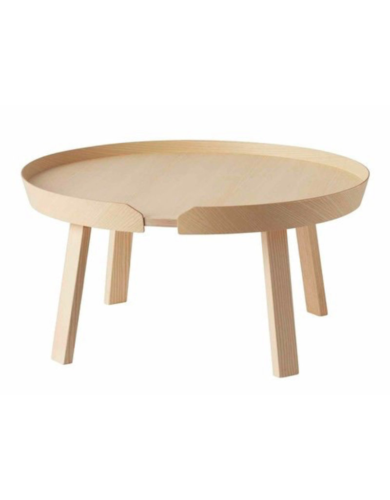 salontafel Around Table