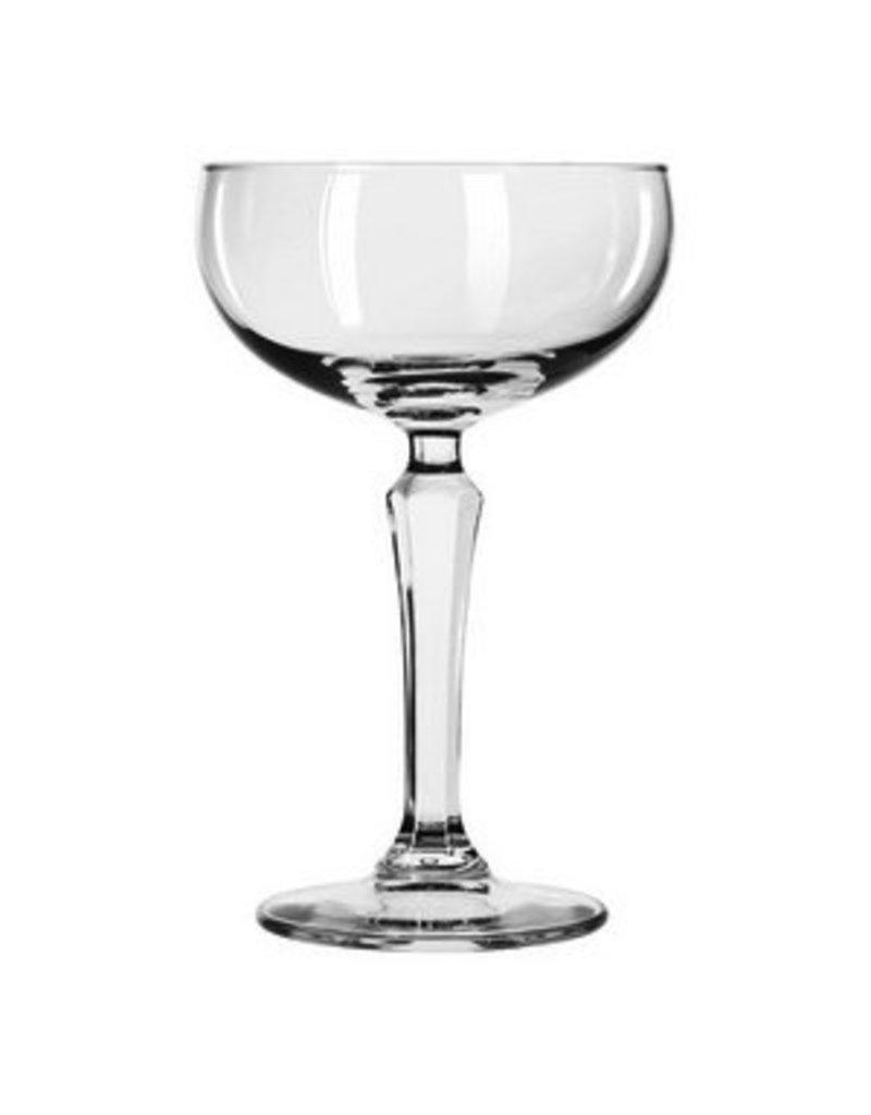 Keukengerei APS Champagneglas
