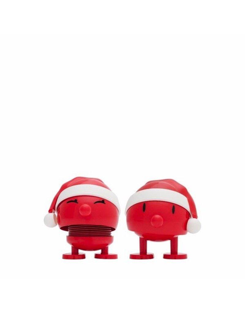 Gadgets Baby Santa set (2pcs)