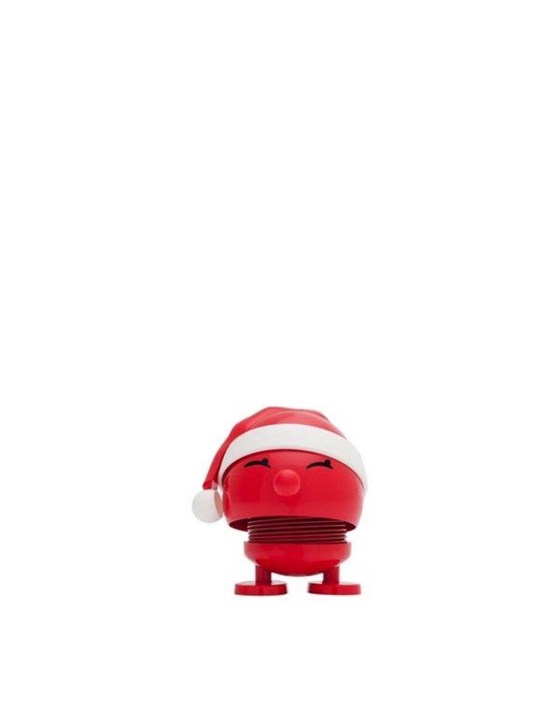 Gadgets Baby Santa Bimble