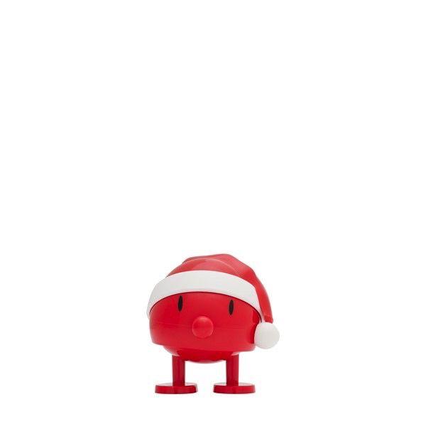Gadgets Baby Santa Bumble