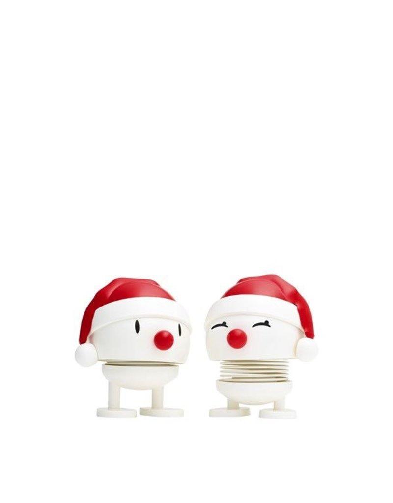 Gadgets Baby Nosy Santa (2pcs)