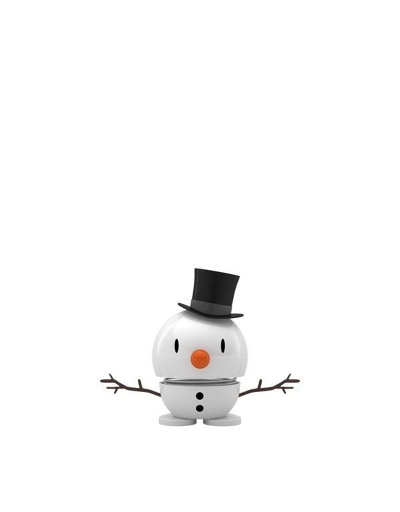 Gadgets Baby Snowman