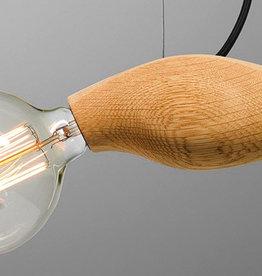 verlichting Swarm Lamp