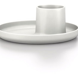 accessoires OFFICE ACC. O-TIDY WHITE