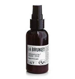 ZEPEN & CREME beard oil 60ml laurel leaf nå¡147