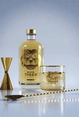 drank Blind Tiger Liquid Gold