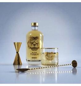 drank Blind Tiger Liquid Gold