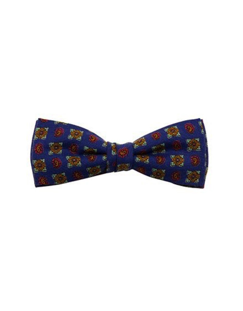 accessoires BOWKING SATERDAY NIGHT FEVER