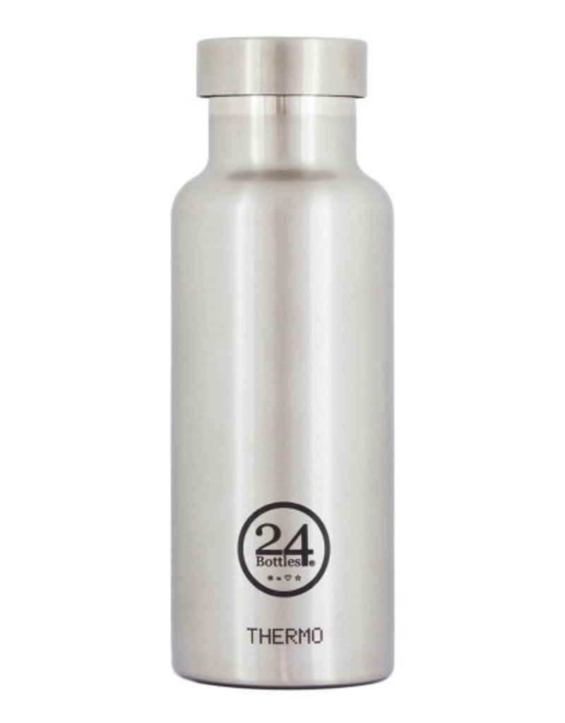 accessoires THERMO BOTTLE 050 STEEL