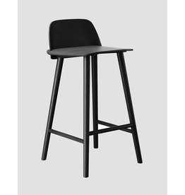 Stoelen Nerd Bar stool
