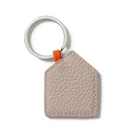 Gadgets KEY RING HOUSE SAND
