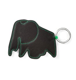 Gadgets KEY RING ELEPHANT CHOCOLATE