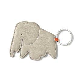 Gadgets KEY RING ELEPHANT SAND