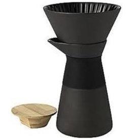 Keukengerei STELTON THEO COFFEE MAKER