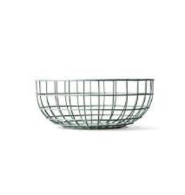 Keukengerei Wire Bowl