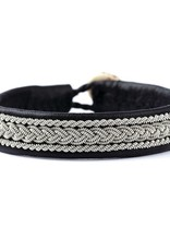 Juwelen CLASSIC 2 BLACK S21