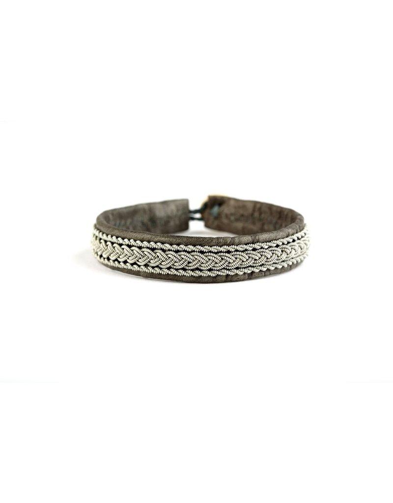 Juwelen CLASSIC 2 COCO GREY S20