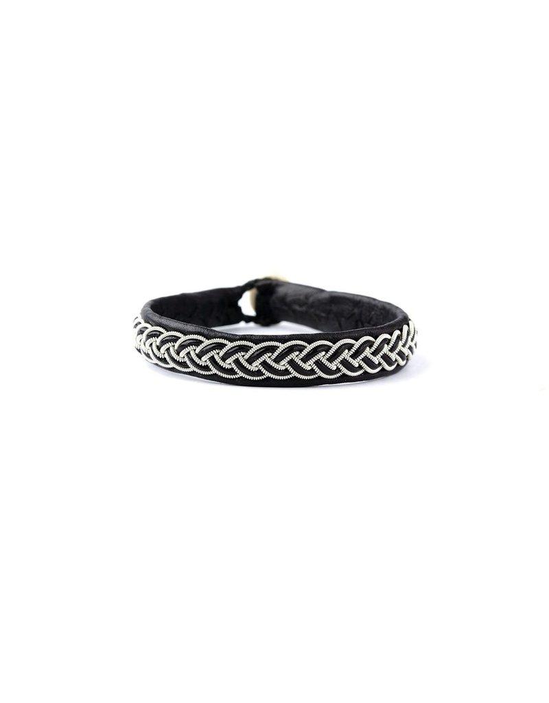Juwelen BODA BLACK S19
