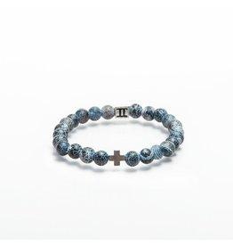 Juwelen Specials Summer Dark Blue S