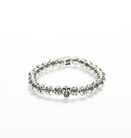 Juwelen Specials Skul Metal S