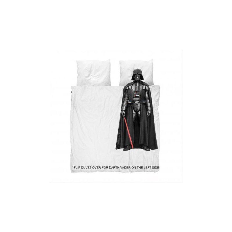 textiel DARTHVADER 140X200/220