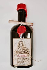 drank TANNEKE GIN 500ML