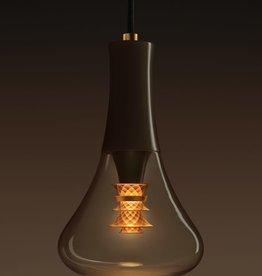 verlichting PLUMEN ORIGINAL 003