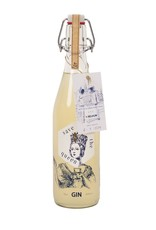 drank SAVE THE QUEEN GIN 50CL ANTWERP