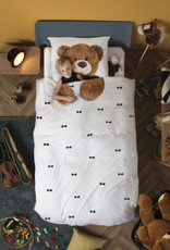 textiel TEDDY 140X200/220
