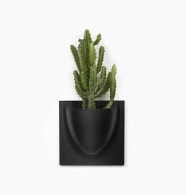 Gadgets VERTIPLANTS BLACK