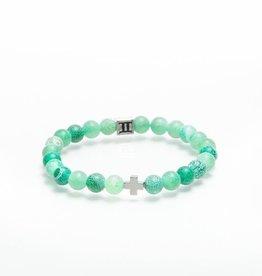 Juwelen Specials Summer Green M