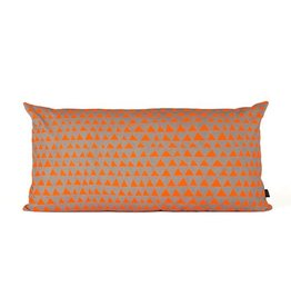 kussens MOUNTAIN CUSHION NEON