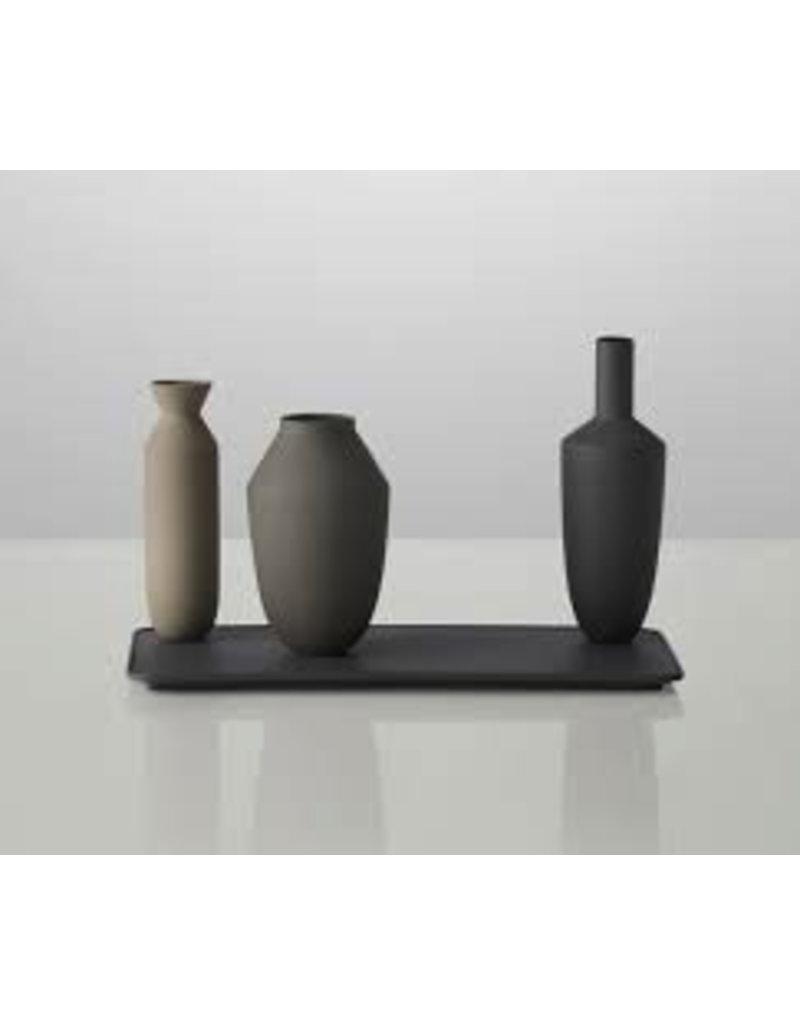 pot&vaas Balance Vase