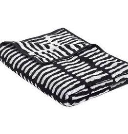 textiel He Bath Towel