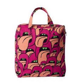 Tassen HAY Beach Bag