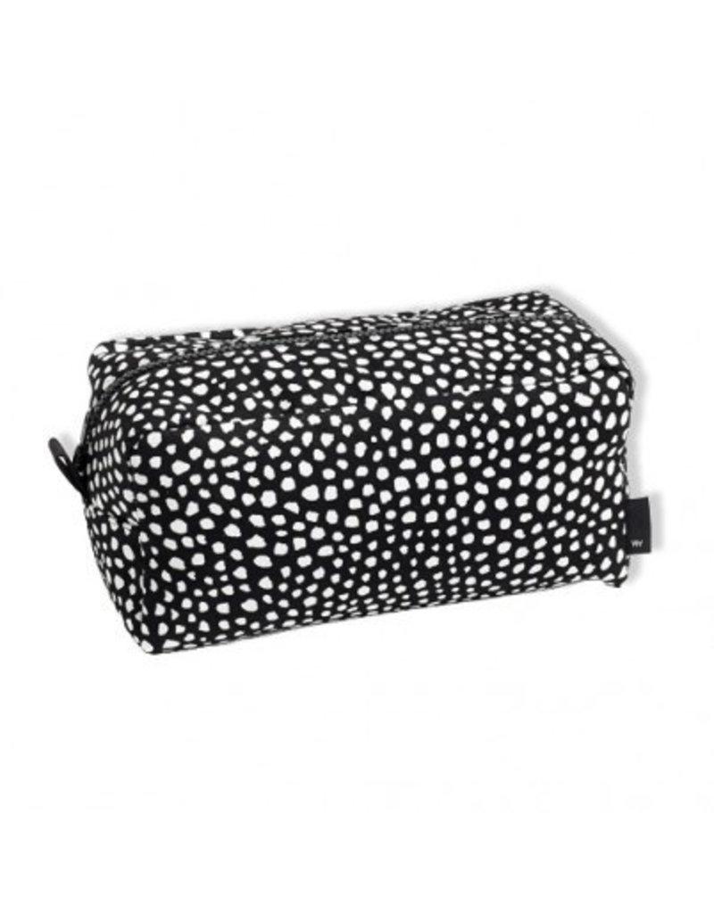 accessoires HAY Dot Wash Bag