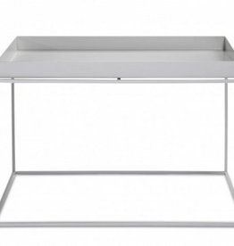salontafel Tray Table