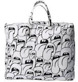 Tassen HAY Shopping Bag